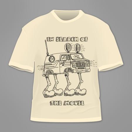 disney_trip_shirt