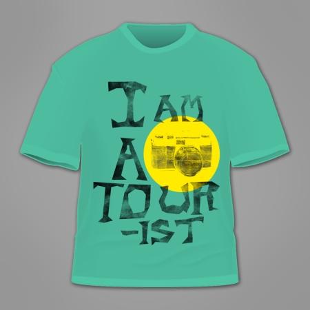 disney_trip_shirt_3